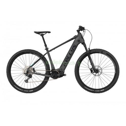 KELLYS Tayen R90 S 275 720Wh 2021 Kellys Kerékpár