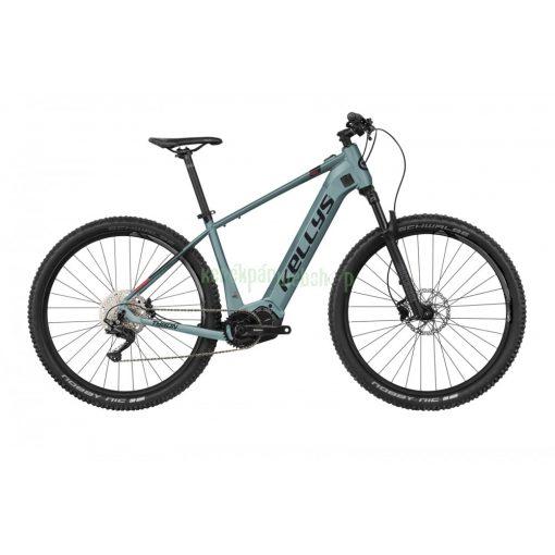 KELLYS Tygon R50 Blue M 29 720Wh 2021 Kellys Kerékpár