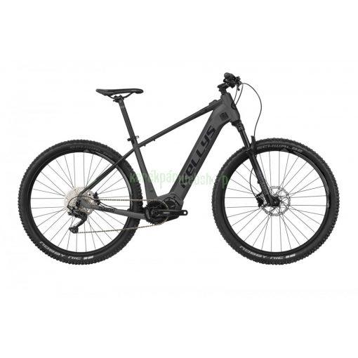 KELLYS Tygon R50 Grey L 29 720Wh 2021 Kellys Kerékpár