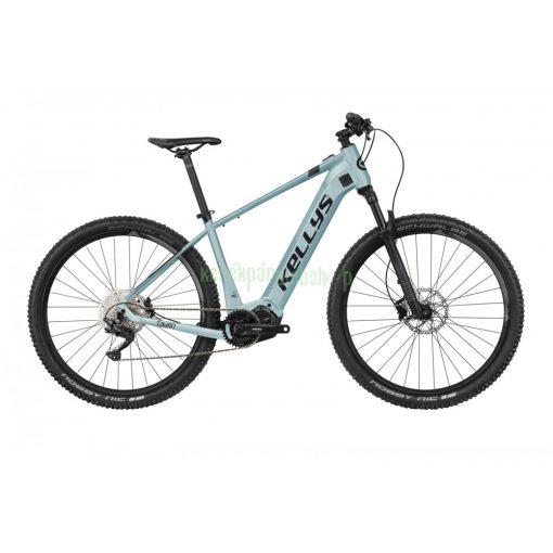 KELLYS Tayen R50 Sky Blue M 29 720Wh 2021 Kellys Kerékpár