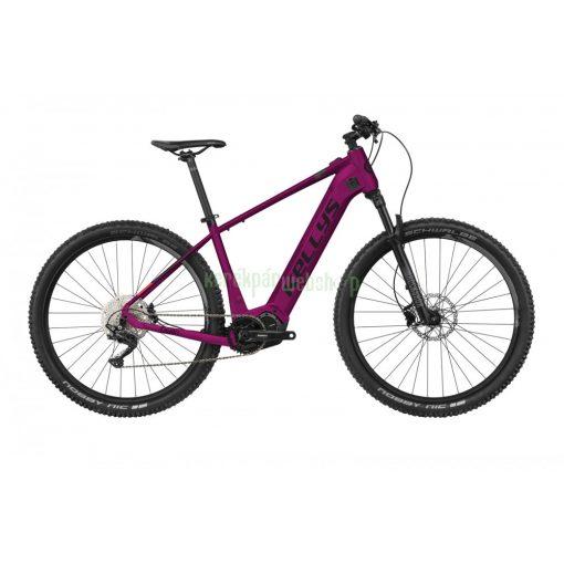 KELLYS Tayen R50 Pink M 29 720Wh 2021 Kellys Kerékpár
