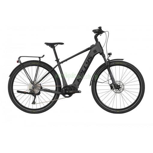 KELLYS E Carson 70 M 28 720Wh 2021 Kellys Kerékpár