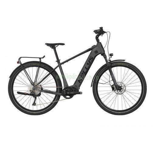 KELLYS E Carson 70 XL 28 720Wh 2021 Kellys Kerékpár