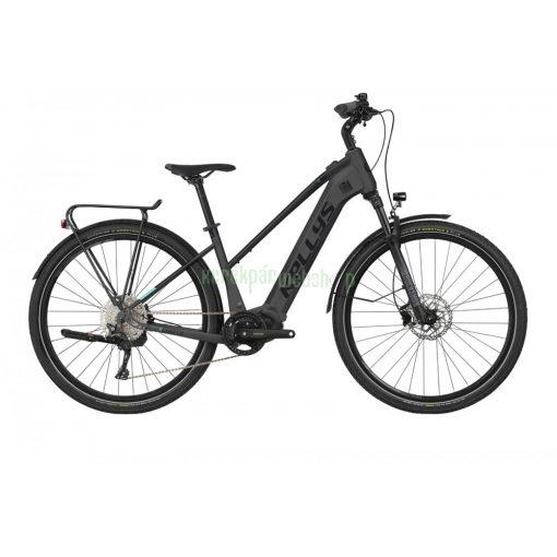KELLYS E Cristy 70 S 28 720Wh 2021 Kellys Kerékpár