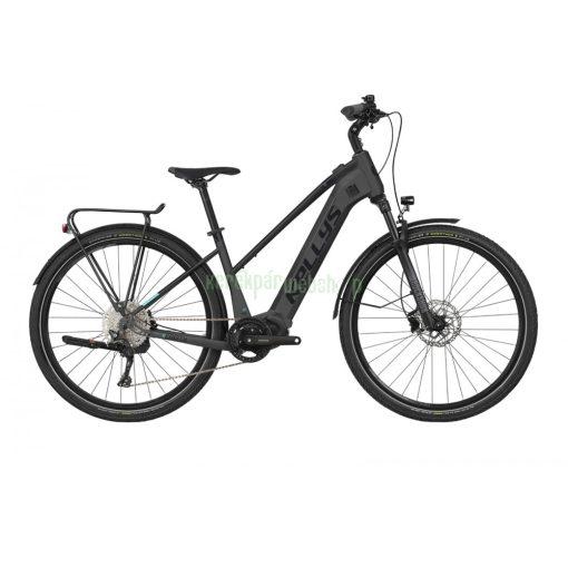 KELLYS E Cristy 70 M 28 720Wh 2021 Kellys Kerékpár