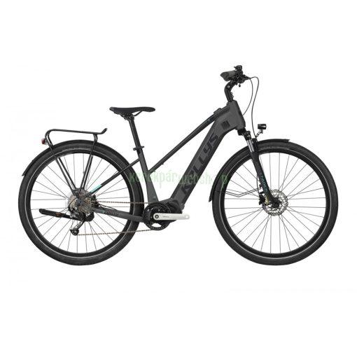 KELLYS E Cristy 30 S Grey 28 720Wh 2021 Kellys Kerékpár