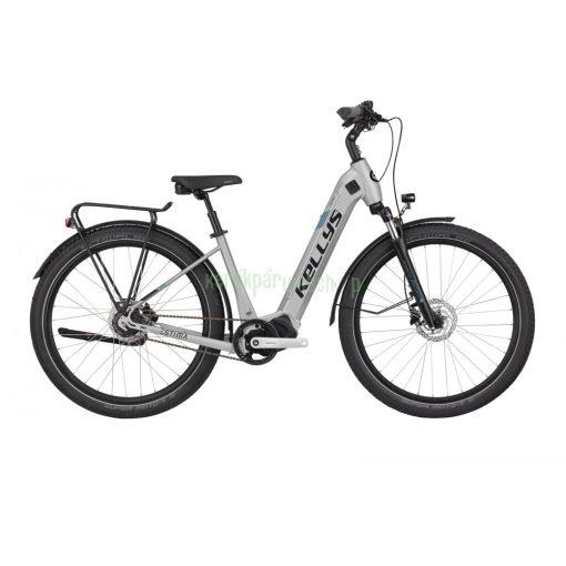 KELLYS Estima 60 S 275+ 720Wh 2021 Kellys Kerékpár