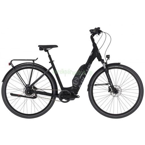 KELLYS Estima 50 Black M 28 504Wh 2021 Kellys Kerékpár