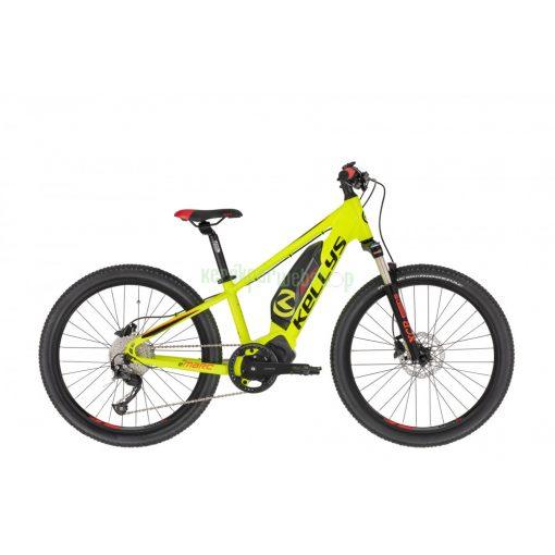 KELLYS eMARC 24 418Wh 2021 Kellys Kerékpár