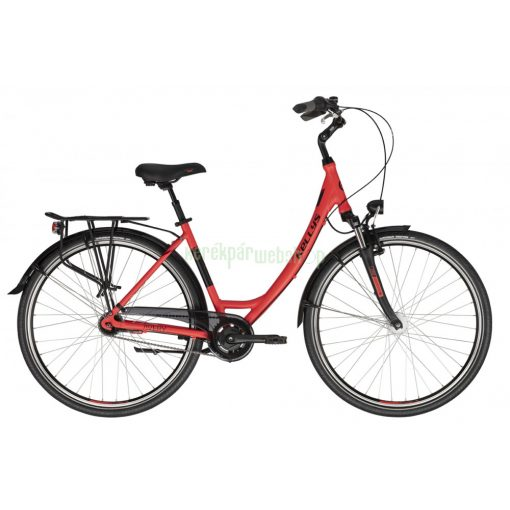 KELLYS Avery 90 M 28 2021 Kellys Kerékpár