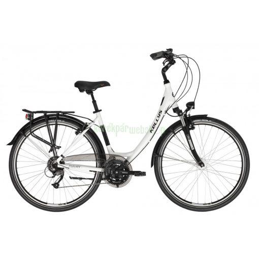 KELLYS Avery 70 S 28 2021 Kellys Kerékpár
