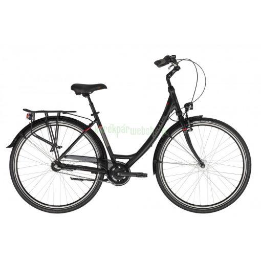 KELLYS Avery 50 S 28 2021 Kellys Kerékpár