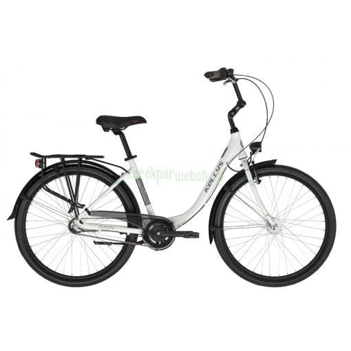 KELLYS Avery 30 26 2021 Kellys Kerékpár