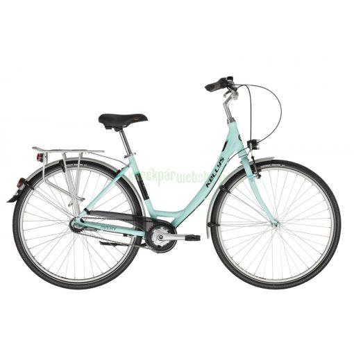 KELLYS Avery 20 S 28 2021 Kellys Kerékpár