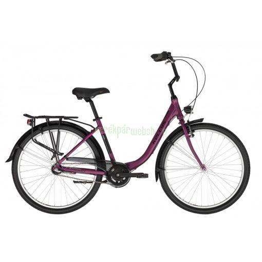 KELLYS Avery 10 26 2021 Kellys Kerékpár