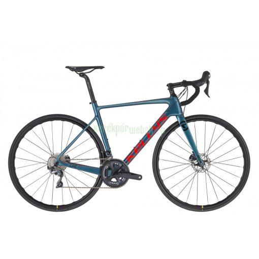 KELLYS URC 70 L 2021 Kellys Kerékpár