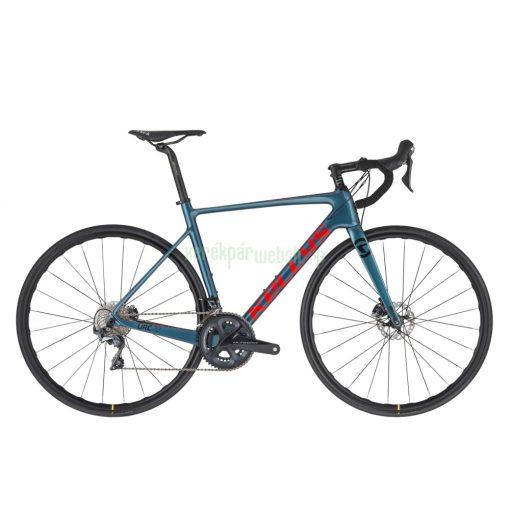 KELLYS URC 70 M 2021 Kellys Kerékpár