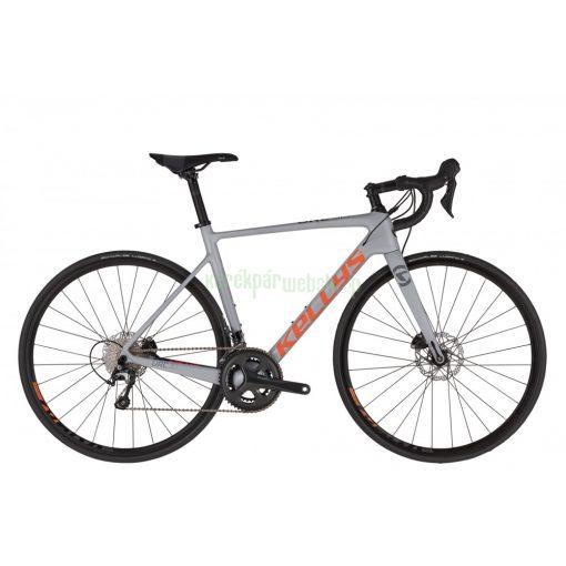 KELLYS URC 30 M 2021 Kellys Kerékpár