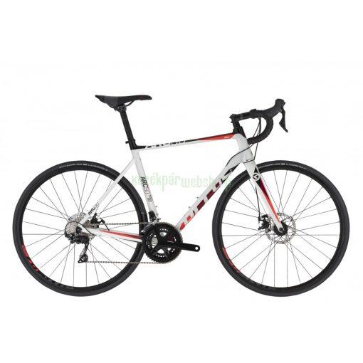 KELLYS ARC 50 S 2021 Kellys Kerékpár