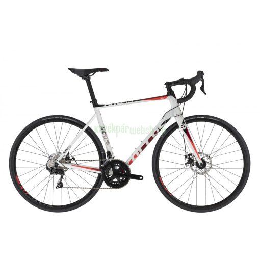 KELLYS ARC 50 M 2021 Kellys Kerékpár