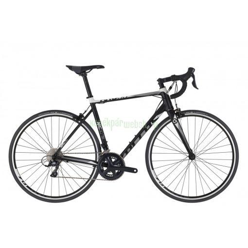KELLYS ARC 30 S 2021 Kellys Kerékpár
