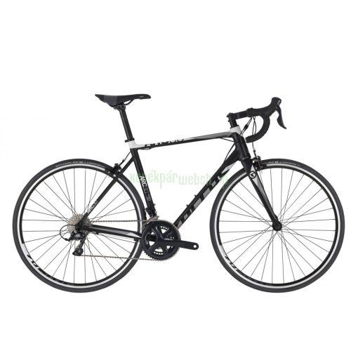 KELLYS ARC 30 M 2021 Kellys Kerékpár