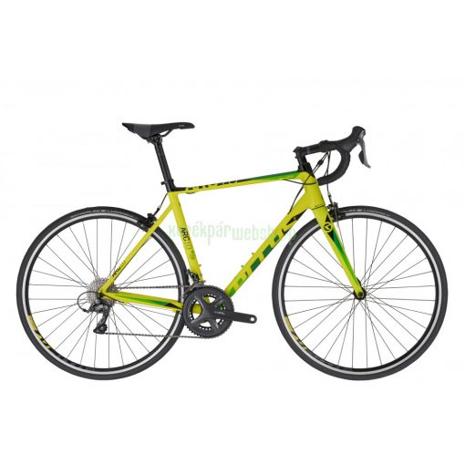KELLYS ARC 10 S 2021 Kellys Kerékpár