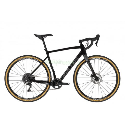 KELLYS SOOT 90 S 2021 Kellys Kerékpár