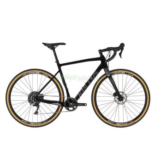 KELLYS SOOT 90 M 2021 Kellys Kerékpár