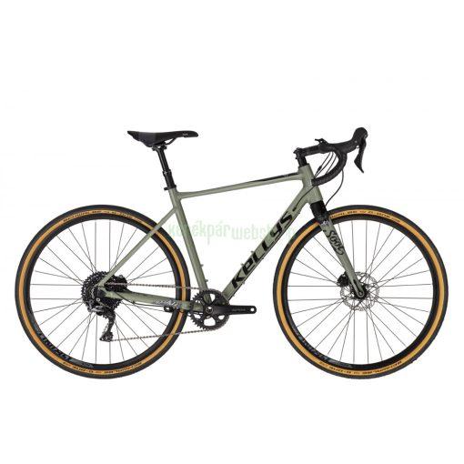 KELLYS SOOT 70 S 2021 Kellys Kerékpár