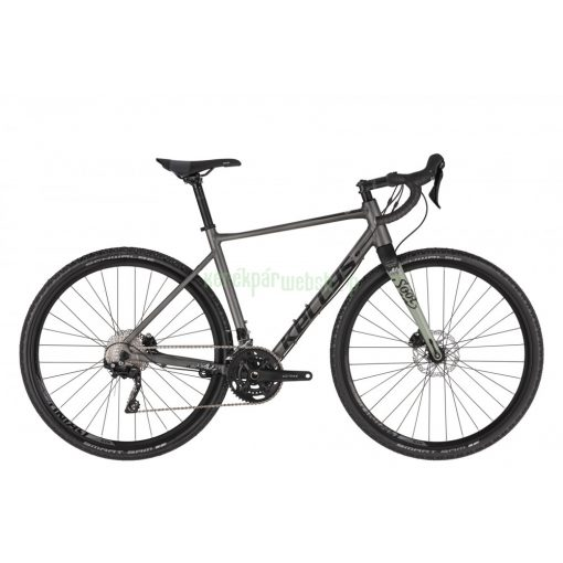 KELLYS SOOT 50 M 2021 Kellys Kerékpár