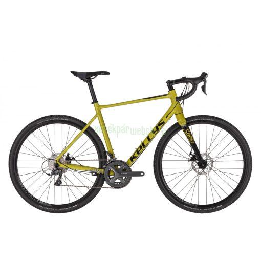 KELLYS SOOT 30 S 2021 Kellys Kerékpár