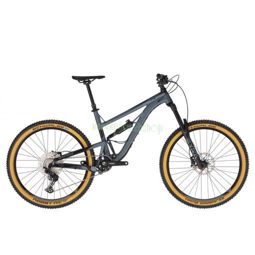 KELLYS Swag 30 M 275 2021 Kellys Kerékpár