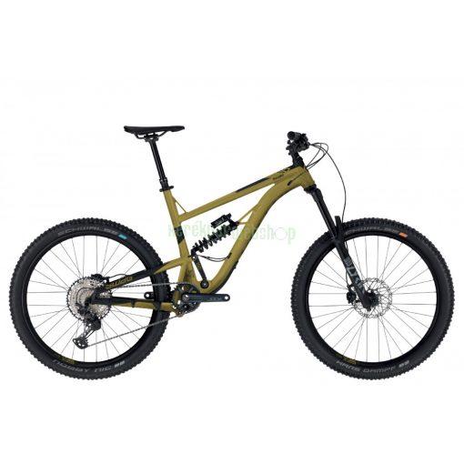 KELLYS Swag 50 L 29 2021 Kellys Kerékpár