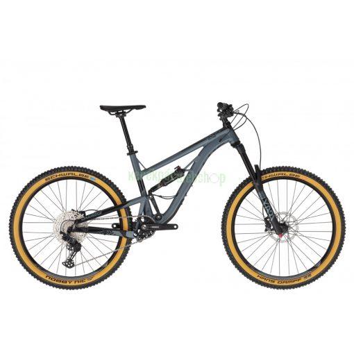 KELLYS Swag 30 S 275 2021 Kellys Kerékpár
