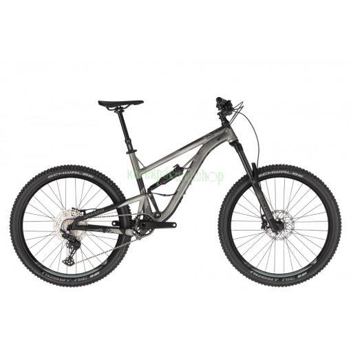 KELLYS Swag 10 L 29 2021 Kellys Kerékpár