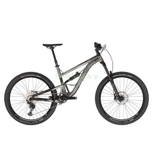KELLYS Swag 10 S 275 2021 Kellys Kerékpár