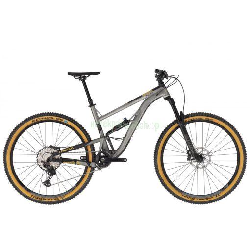 KELLYS Thorx 50 M 29 2021 Kellys Kerékpár