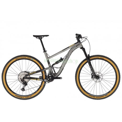KELLYS Thorx 50 L 29 2021 Kellys Kerékpár