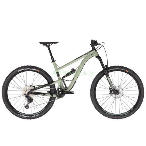 KELLYS Thorx 30 M 29 2021 Kellys Kerékpár