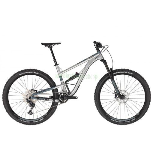 KELLYS Thorx 10 L 29 2021 Kellys Kerékpár
