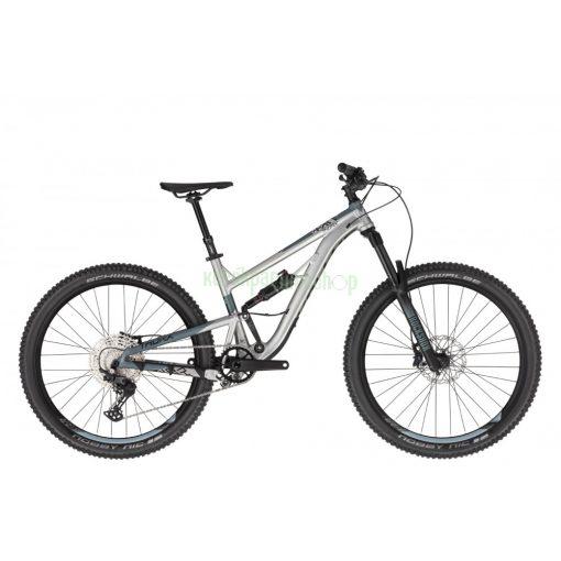 KELLYS Thorx 10 S 275 2021 Kellys Kerékpár