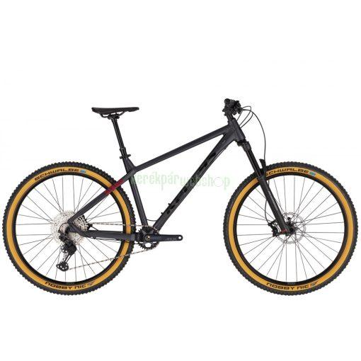 KELLYS Gibon 50 L 29 2021 Kellys Kerékpár