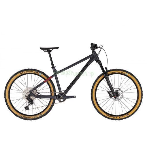 KELLYS Gibon 50 M 275 2021 Kellys Kerékpár