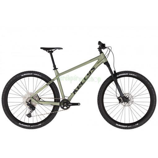 KELLYS Gibon 30 L 29 2021 Kellys Kerékpár