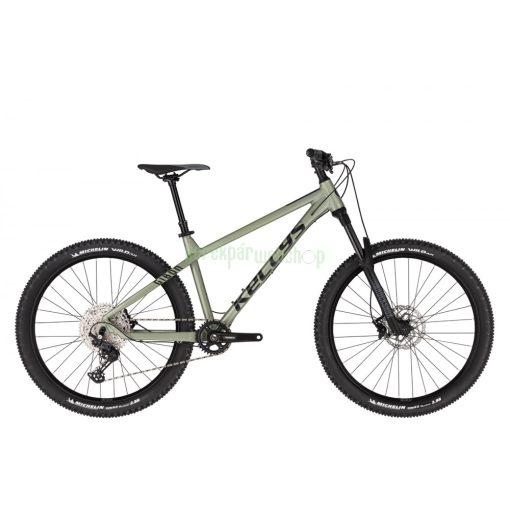 KELLYS Gibon 30 M 275 2021 Kellys Kerékpár