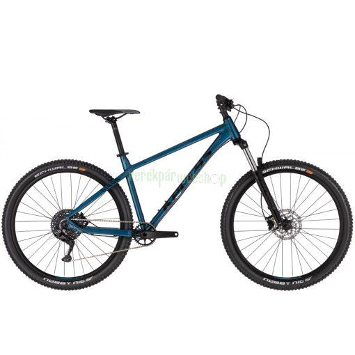 KELLYS Gibon 10 L 29 2021 Kellys Kerékpár