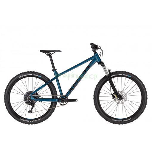 KELLYS Gibon 10 M 275 2021 Kellys Kerékpár