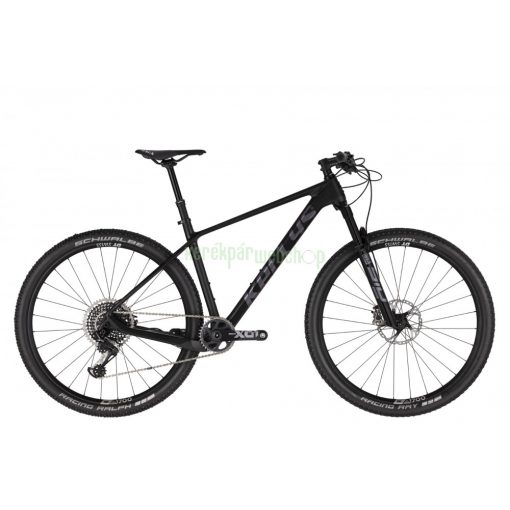 KELLYS Hacker 90 M 29 2021 Kellys Kerékpár