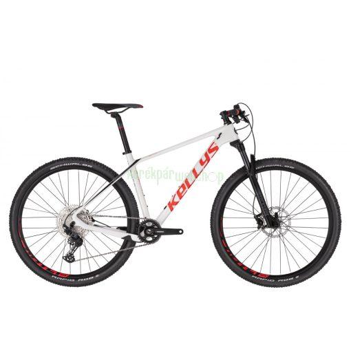 KELLYS Hacker 30 L 29 2021 Kellys Kerékpár